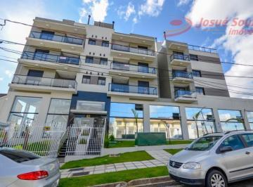 Cobertura residencial à venda, Pilarzinho, Curitiba.