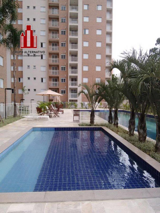 relax maia apartamentos braga