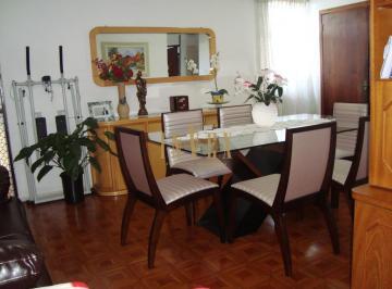 Apartamento residencial à venda, Fazendinha, Curitiba.