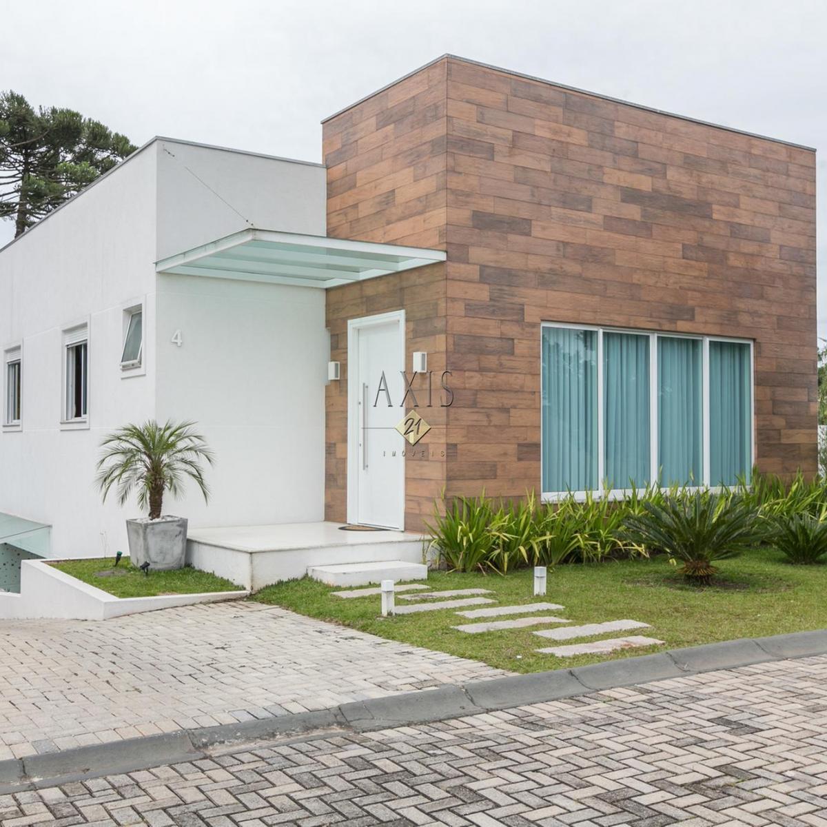 http://www.infocenterhost2.com.br/crm/fotosimovel/139017/31232942-casa-em-condominio-curitiba-sao-braz_marcadagua.jpg