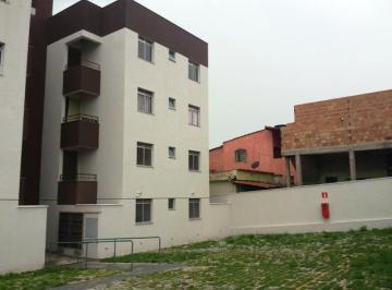 Excelente Apartamento em Predio Individual