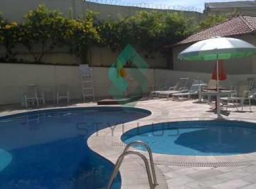 Apartamento-À VENDA-Quintino Bocaiúva-Rio de Janei
