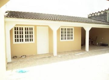 Casa para Locação - Uberaba