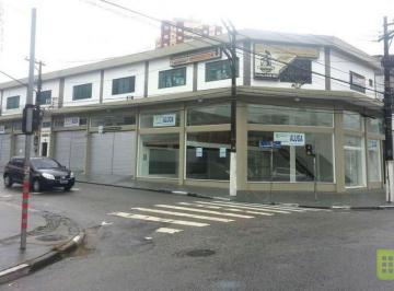 Comercial , Santo André
