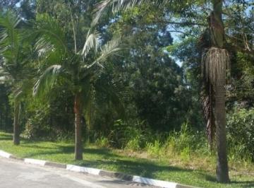 Terreno à venda - no Real Park
