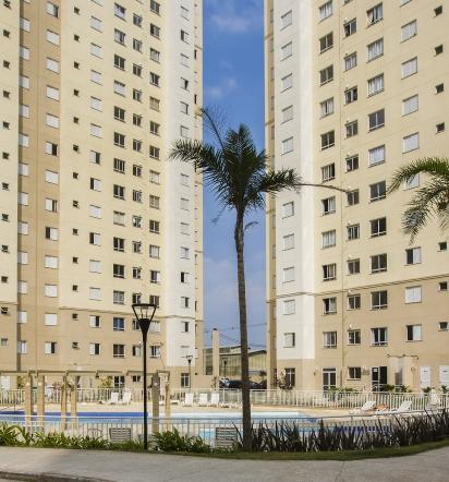084e724b2c9b9 ... Apartamento em Guarulhos - Minha Casa Minha Vida - Entrada Facilitada.  Imprimir. Denunciar anúncio. Anúncio finalizado