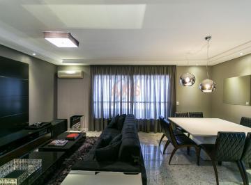 http://www.infocenterhost2.com.br/crm/fotosimovel/139982/161263144-apartamento-curitiba-jardim-botanico_marcadagua.jpg