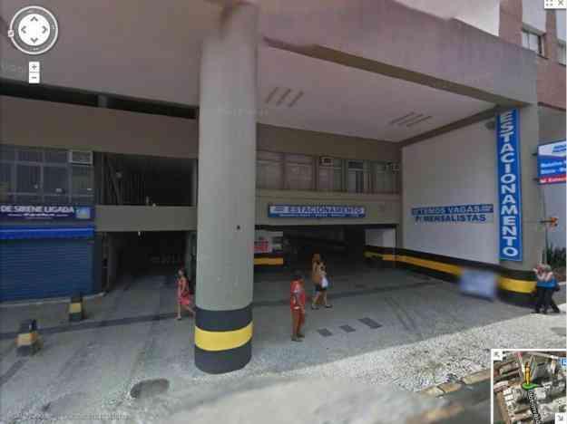 022701_001_64ee101f50cea0-vaga-de-garagem-rua-dos-invalidos-19762.jpg