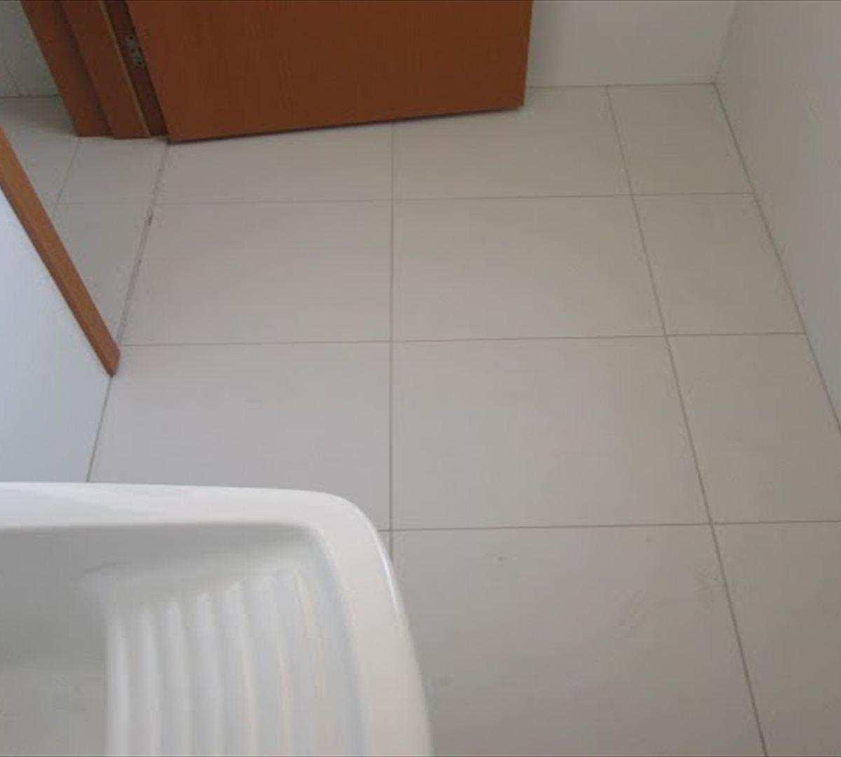 24090300-AREA_DE_SERVICO.jpg