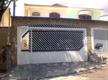 Casa para aluguel - na Vila Prudente