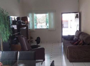 f41431e1ff162 Casas com 4 Quartos à venda no Alto Umuarama, Uberlândia - Wimoveis