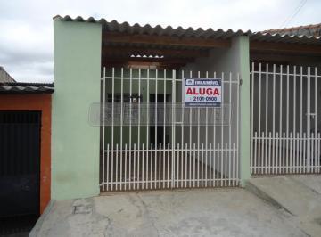 sorocaba-casas-em-bairros-jardim-santa-catarina-18-01-2017_17-42-02-0.jpg