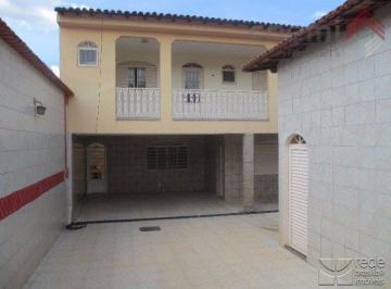 Casa Residencial à venda, Sobradinho, Sobradinho - CA0187.