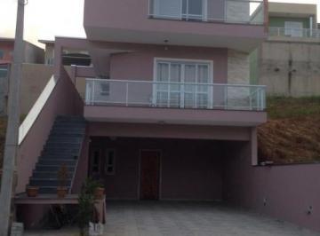 Casa à venda - na Villa Verde