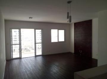 Apartamento residencial à venda, Centro, São Bernardo do Campo - AP46786.