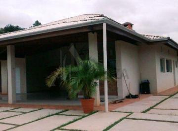 Rural · 197m² · 3 Quartos · 10 Vagas