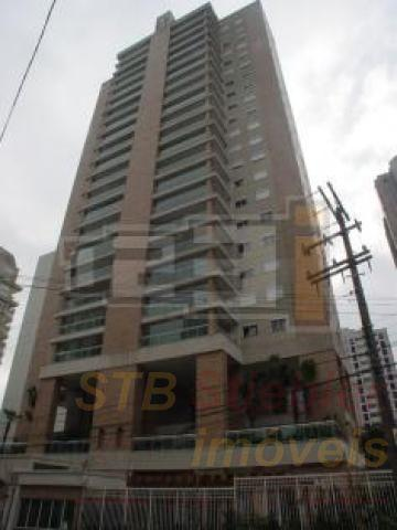 Apartamento à venda - na Vila Olímpia