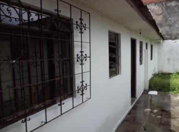 Casa de 2 quartos, Pinhais