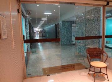 http://www.infocenterhost2.com.br/crm/fotosimovel/187391/52892143-apartamento-curitiba-centro.jpg