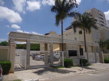sorocaba-apartamentos-apto-padrao-jardim-guadalajara-08-02-2019_14-26-20-0.jpg