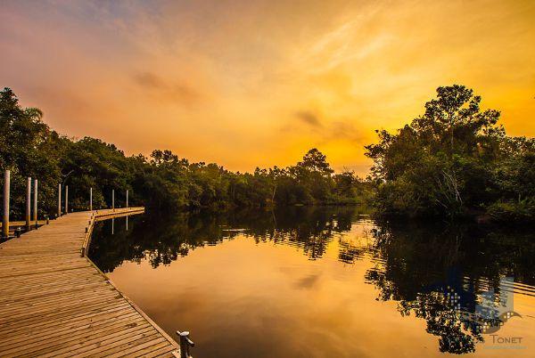 Terreno no Reserva Camboriú Condomínio Residencia