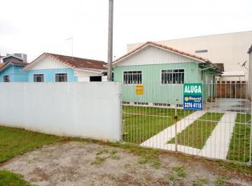 Casa mista para Locação - Hauer