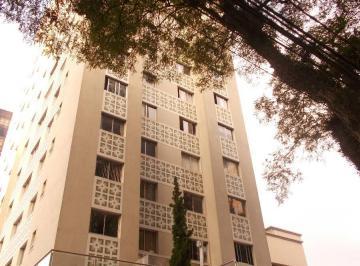 Lindo Apartamento em Curitiba no Bairro Bigorrilho.
