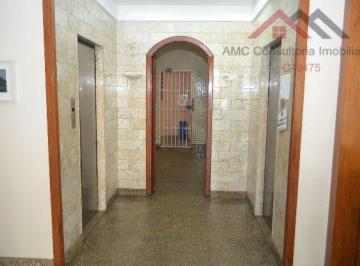 Imperdível Apartamento de 3 quartos em Botafogo.