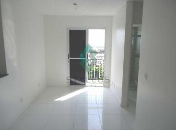 Apartamento-À VENDA-Vasco da Gama-Rio de Janeiro