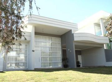 Vende casa em Vinhedo Condomínio Terras de Vinhedo
