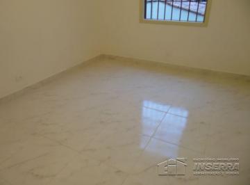 Casa para aluguel - em Pinheiros