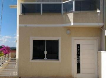 Casa para aluguel - na Villa Verde