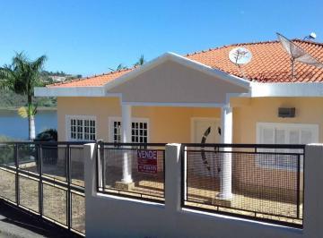 Rural de 5 quartos, Igaratá