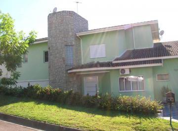 Vendo casa Condomínio Delle Stelle em Louveira