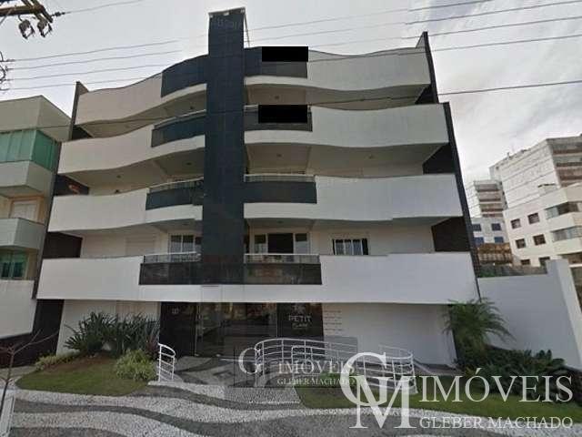 Apartamento de 2 quartos, Torres