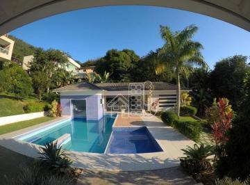 Casa com 5 dormitórios à venda, 658 m² - Vila Progresso
