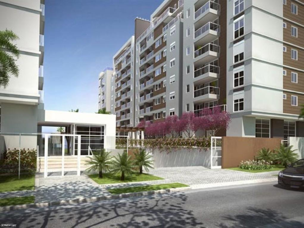 Apartamento para alugar em Curitiba Segurança