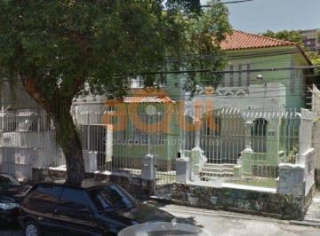 Comerciais à venda no Rio de Janeiro - RJ - Imovelweb 92fd77fe8468e