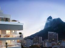 image- 2 Ou 3 Quartos em Botafogo You Botafogo