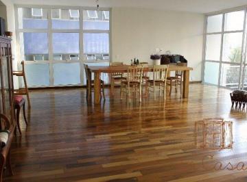 Apartamento amplo com cozinha gourmet, ao lado Shopping Higienopolis.