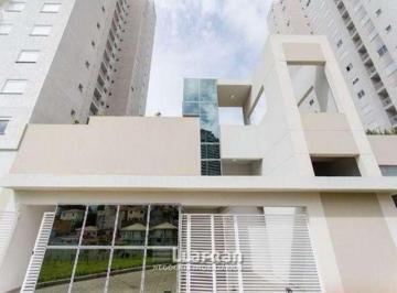 Apartamento 3 dorm, 1 suite São Paulo