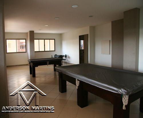 Apartamento de 4 quartos em Itaparica ed.  Mar das Antilhas