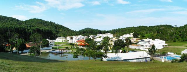 Hara Rio Do Ouro (7).jpg