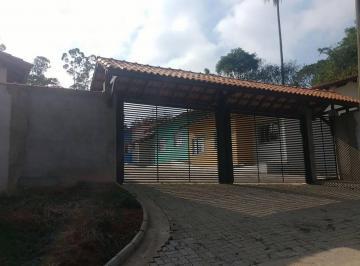 Casa de 2 quartos, Vargem Grande Paulista