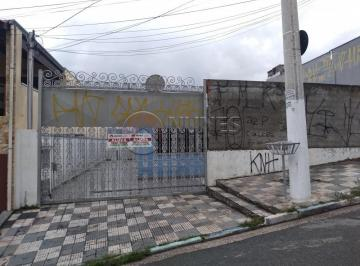 2019/36146/osasco-casa-terrea-vila-menk-11-12-2019_11-15-47-0.jpg