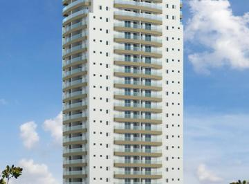 Imóvel novo vertical , Santos