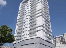 image- Residencial Washington Luiz