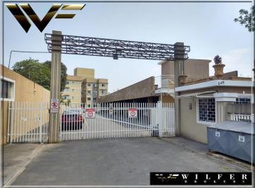 http://www.infocenterhost2.com.br/crm/fotosimovel/1385734/346284388-apartamento-colombo-guaraituba.jpg