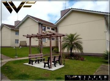 http://www.infocenterhost2.com.br/crm/fotosimovel/937754/220268227-apartamento-curitiba-campo-comprido.jpg