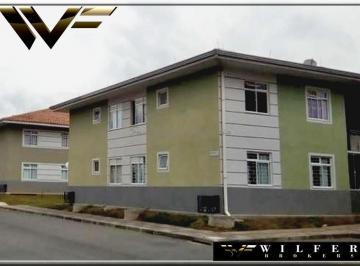 http://www.infocenterhost2.com.br/crm/fotosimovel/853733/170476820-apartamento-fazenda-rio-grande-santa-terezinha.jpg